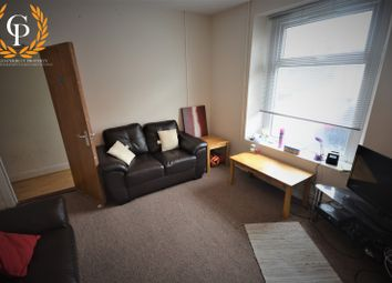 Thumbnail 4 bedroom property to rent in Westbury Street, Swansea