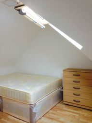 Thumbnail Room to rent in Elizabeth Road, London