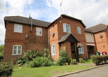 Thumbnail 2 bed semi-detached house to rent in St. Thomas Walk, Colnbrook, Slough