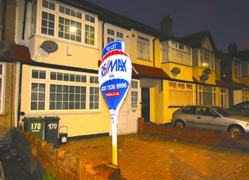 Thumbnail Terraced house for sale in Streatham Vale, London, Greater London