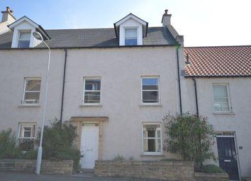 Thumbnail 3 bed terraced house for sale in Kidd Street, Kirkcaldy