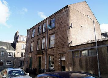 Thumbnail 7 bed flat for sale in 19, Oliver Crescent, Hawick Scottish Borders TD99Bj