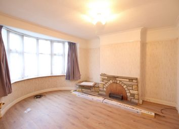 Thumbnail 4 bed terraced house to rent in Linden Way, Southgate