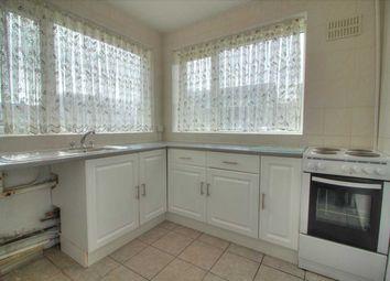 2 bed maisonette to rent in Kennedy Avenue, Ponders End, Enfield EN3