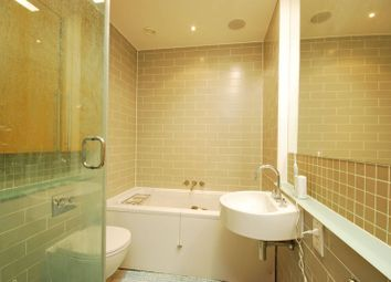Thumbnail 1 bed flat for sale in Carlton Drive, Putney