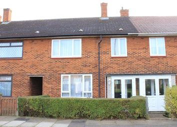 Thumbnail 3 bed terraced house for sale in Manford Cross, Chigwell