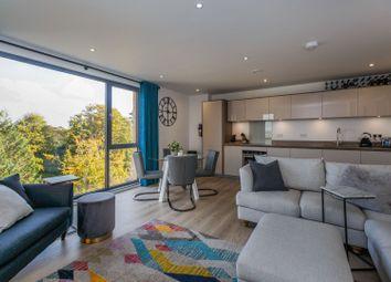 2 bed flat for sale in London Road, Sevenoaks TN13