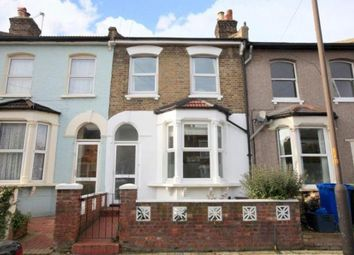 3 bed terraced house for sale in Hollydale Road, London SE15