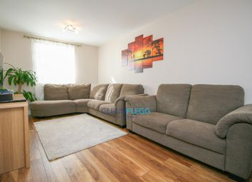 Thumbnail 2 bedroom terraced house for sale in Monksfield Way, Slough