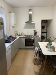 6 bed terraced house to rent in Furness Road, Fallowfield, Manchester M14