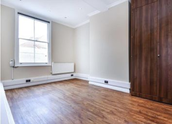 Thumbnail Office to let in 2, St Marks Place, Wimbledon