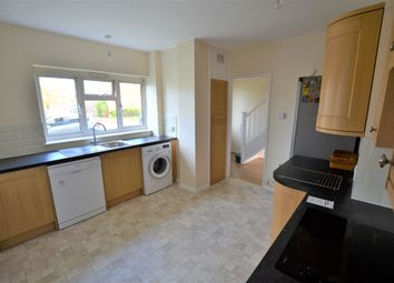 3 bed maisonette for sale in Blackbush Spring, Harlow CM20