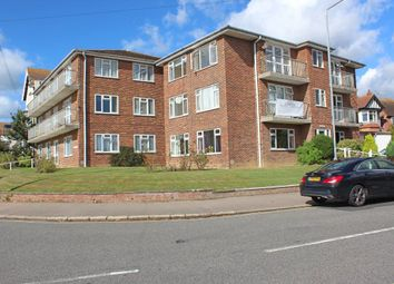 Thumbnail 2 bed flat to rent in Magdalen Road, Bexhill-On-Sea