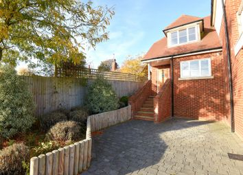 Thumbnail 2 bed semi-detached house to rent in Arundale Mews, Pulborough