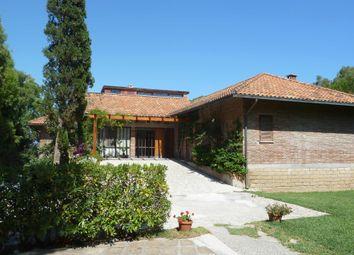 Thumbnail 13 bed villa for sale in Via Lungomare, Sabaudia, Latina, Lazio, Italy