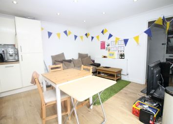3 bed maisonette to rent in Ringmer Gardens, Upper Holloway N19