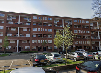 Thumbnail 3 bed duplex to rent in Emmott Close, Stepney Green/Mile End