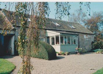 Thumbnail 2 bed cottage for sale in East Draffan Farm Cottage, Lesmahagow, South Lanarkshire