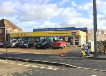Thumbnail Retail premises to let in Hangleton Road, Hove