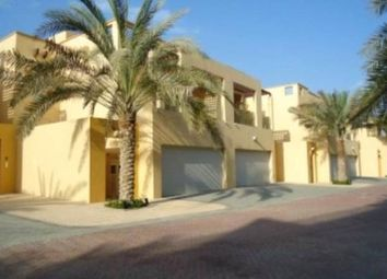 Thumbnail 4 bedroom property for sale in Luxury Villa, Barr Al Jissah, Muscat