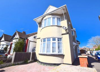 4 bed detached house for sale in Darlinghurst Grove, Leigh-On-Sea, Essex SS9