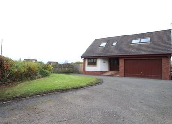 Thumbnail 5 bed property to rent in 0, Kilwinning
