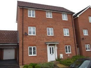 Thumbnail 5 bed property to rent in Bostock Road, Chichester