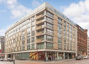 1 bed flat for sale in George Street, Merchant City., Glasgow G1