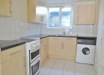 Thumbnail 6 bed terraced house to rent in St. Martins Street, Brighton
