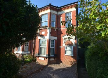 Thumbnail 2 bed maisonette for sale in Yattendon Road, Horley