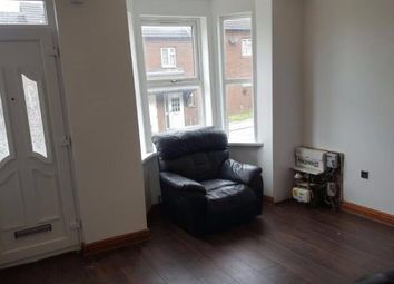 Thumbnail 3 bed terraced house to rent in Hitchen Road, Luton