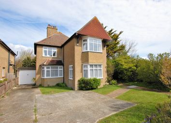 South Road, Hythe CT21, south east england property