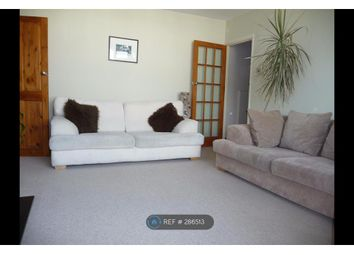 Thumbnail 2 bed flat to rent in St. Margarets Road, Twickenham