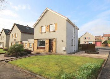 Thumbnail 3 bed detached house for sale in 6 Starlaw Walk, Bathgate