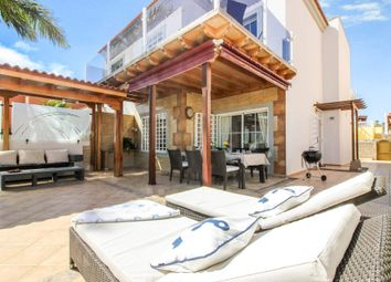 Thumbnail 3 bed town house for sale in Diseminado Bco.Arguineguín, 35120 Arguineguin, Las Palmas, Spain