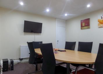 Thumbnail Office to let in 290 Sqft, Self-Contained, All-Inclusive, Serviced Office, Kitchen, Meeting Room, Free Parking