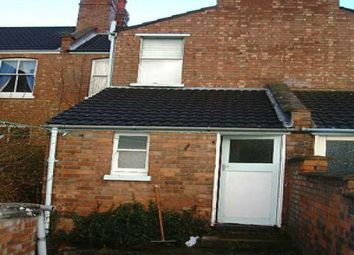 Thumbnail 5 bed terraced house to rent in Granville Street, Leamington Spa