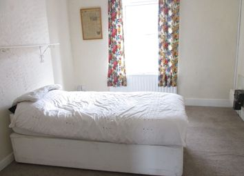 Thumbnail Room to rent in Bethal Road, Eastwood, Rotherham