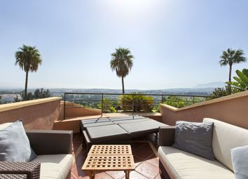 Thumbnail 2 bed apartment for sale in Nueva Andalucia, Málaga, Andalusia, Spain