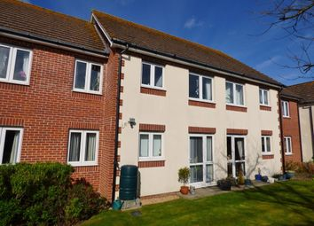 Thumbnail 2 bed property for sale in Shrubbs Drive, Middleton-On-Sea, Bognor Regis