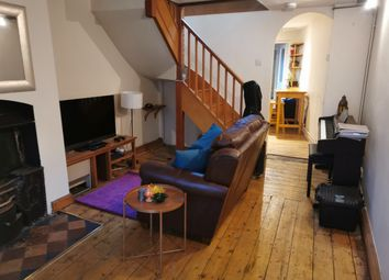 Thumbnail 1 bed terraced house to rent in Copse Cross Street, Ross-On-Wye