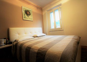 Thumbnail 1 bed terraced house for sale in Piran, Slovenia