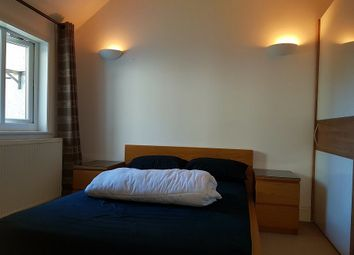 Thumbnail 2 bed flat to rent in Tower Court, Tadworth