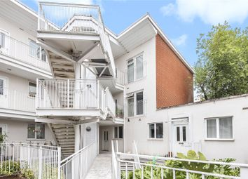 2 bed flat for sale in Walnut Tree Close, Guildford, Surrey GU1