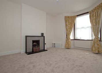 Thumbnail 2 bed flat to rent in Dollis Road, London