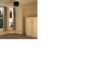 Thumbnail 1 bed flat to rent in Shedden Hill, Torquay, Devon