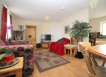 Thumbnail 2 bedroom flat for sale in Redpoll Road, Costessey, Norwich
