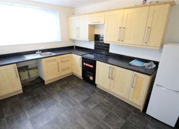 Thumbnail 3 bed property to rent in Leaholme Gardens, Whitchurch, Bristol