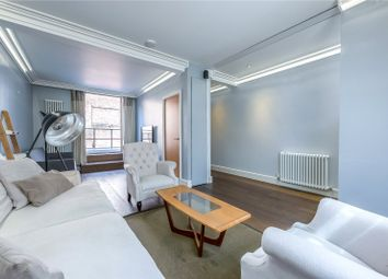 Thumbnail 3 bed end terrace house for sale in Longmoore Street, Pimlico, London