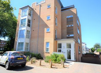 Thumbnail 1 bed flat to rent in Alexander Place, The Avenue, Southampton, Hampshire